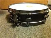 MAPEX Drum BLACK PANTHER
